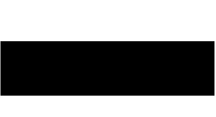 Valdesign